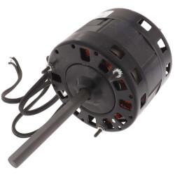 Fan Motor Product Image