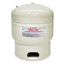 THERM-X-TROL ST-210V Expansion Tank<br>(86 Gallon) Product Image