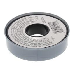 """PTFE MEGATAPE<br>1/2"""" x 1000"""" (Grey) Product Image"""
