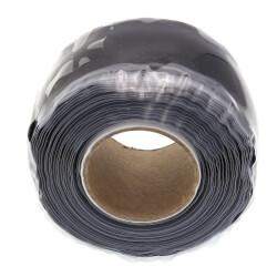 Repair Coupling Tape for PEX Press Fittings Product Image