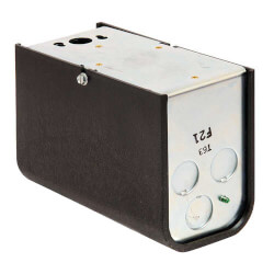 PSE-802-M-24, Electronic 24V LWCO<br>w/ manual reset (Steam) Product Image