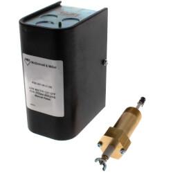 PSE801-M-U-120, 120V LWCO w/ Man. Reset w/ Ext. Barrel (Steam) Product Image
