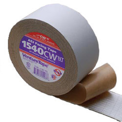 "ASJ Facing Tape -<br>(5"" x 150') Product Image"