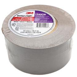 "ASJ Facing Tape -<br>(3"" x 150') Product Image"