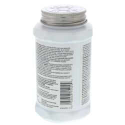 Pro Dope, Screw Cap w/ Brush (8 oz.) Product Image