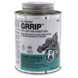 Grrip Thread Sealant (8 oz.) Product Image