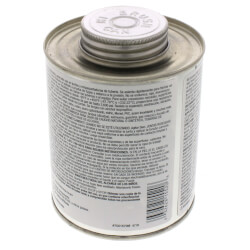 Grrip Thread Sealant (16 oz.) Product Image