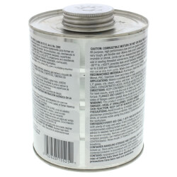 Grrip Thread Sealant (32 oz.) Product Image