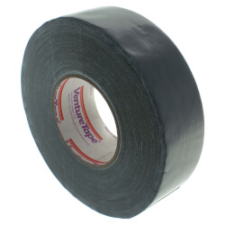 "Premium Grade Cloth Duct Tape <br> (2"" x 180') Product Image"
