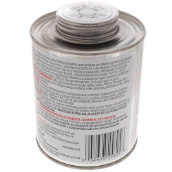 Real Tuff Thread Sealant (16 oz.) Product Image