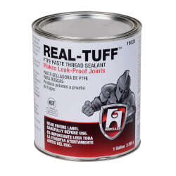 Real Tuff Thread Sealant<br>(1 gal.) Product Image
