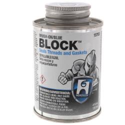 4 oz. Block (screw cap with brush) Product Image
