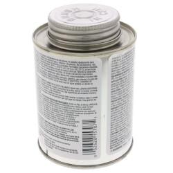 8 oz. Block (screw cap with brush) Product Image