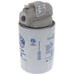 11V-R Gar-Ber Spin-On Fuel Oil Filter Product Image
