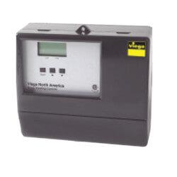 Basic Heating Control Product Image