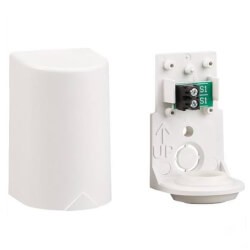 Optional Outdoor Sensor for Basic Heating Control Product Image