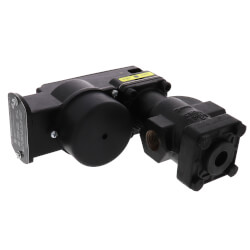 101A-120V, Electric Water Feeder (120V) Product Image