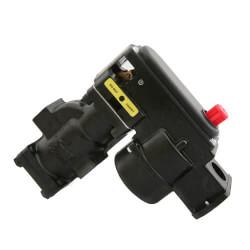 101A-24V, Electric Water Feeder (24V) Product Image
