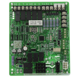 Icomfort Control Kit Product Image