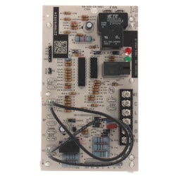 Defrost Control Board Kit Product Image