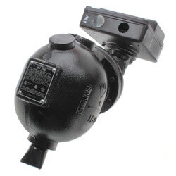 150S, Float Type, Combo LWCO Pump Controller (Steam) Product Image