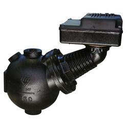 157S-A-M Combo LWCO Pump Ctrl w/ WC, Alt. Tap Man. Reset (Steam), Float Product Image