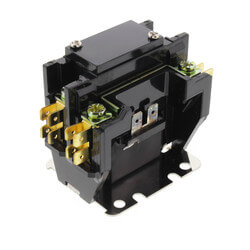 Jard 1-1/2 Pole Definite Purpose Contactor (30A, 120V) Product Image