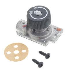 HI-LO Adjustable <br>Natural Gas Regulator Product Image