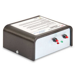 750-MT-120, Electronic <br>Manual Reset LWCO <br>(Water) Product Image