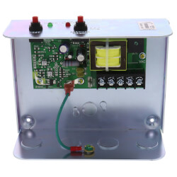751P-MT-120, GuardDog Electronic manual reset LWCO<br>w/ Probe (Water) Product Image