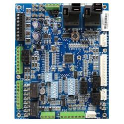 DXM Gen2 Controller Rev 5.0 Product Image