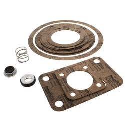 Seal & Gasket Kit, 1 to 2 HP Product Image