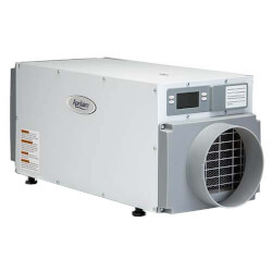 Model 1820 Dehumidifier (70 Pint Per Day) Product Image