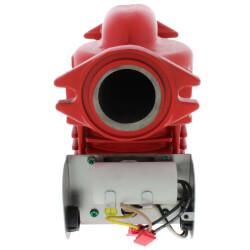 ARMflo E10.2 Cast Iron Circulator, 0-43 GPM Flow Product Image