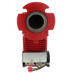 "ARMflo E30.2 - 2"" Cast Iron Circulator, 0-130 GPM Flow Product Image"
