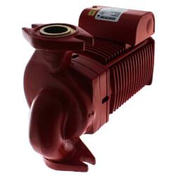 ARMflo E15.2 Cast Iron Circulator, 0-58 GPM Flow Product Image