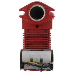ARMflo E21.2 Cast Iron Circulator, 0-90 GPM Flow Product Image