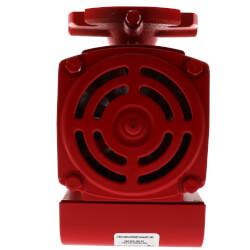 "ARMflo E33.2 - 3"" Cast Iron Circulator, 0-143 GPM Flow Product Image"