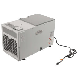 Model 1830 Dehumidifier (70 Pint Per Day) Product Image