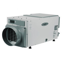 Model 1830CS Dehumidifier for Crawl Spaces (70 Pints Per Day) Product Image