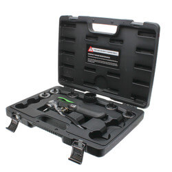 Compact Swage Tool Product Image