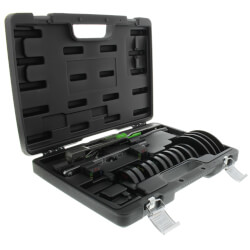 "Compact Bender Kit for 1/4"" to 7/8"" Product Image"