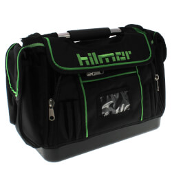 Tool Center Bag Product Image