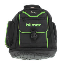 Backpack Tool Bag Product Image