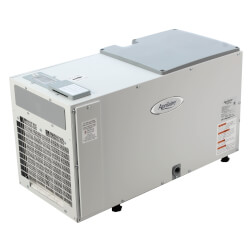 Model 1850 Dehumidifier (95 Pints Per Day) Product Image