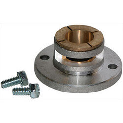 "Rear Bearing (PD-38<br>PD-40, Obs. PD-39, 60 ""A""<br>60 2-1/2F) Product Image"