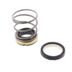 "Seal Kit #1, 1-1/4"" ID Bronze Fit Product Image"