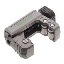 """Small Diameter Tubing Cutters, 1/8"""" to 1-1/8"""" Product Image"""
