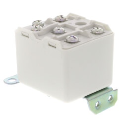 170V 63 Potential Relay Product Image