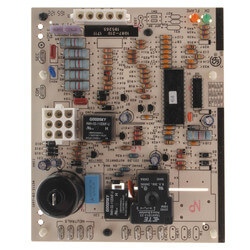 DSI Control Board Product Image